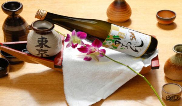 Kofuku Japanese Restaurant-Linking Road, Bandra West, Western Suburbs-group/5655/menu120181207112854.jpg