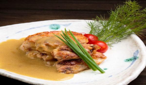 Kofuku Japanese Restaurant-Linking Road, Bandra West, Western Suburbs-group/5655/menu1320181207112854.jpg