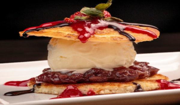Kofuku Japanese Restaurant-Linking Road, Bandra West, Western Suburbs-group/5655/menu220181207112854.jpg