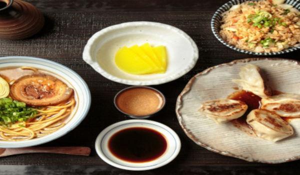 Kofuku Japanese Restaurant-Linking Road, Bandra West, Western Suburbs-group/5655/menu220181207113342.jpg