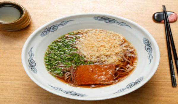 Kofuku Japanese Restaurant-Linking Road, Bandra West, Western Suburbs-group/5655/menu320181207112854.jpg