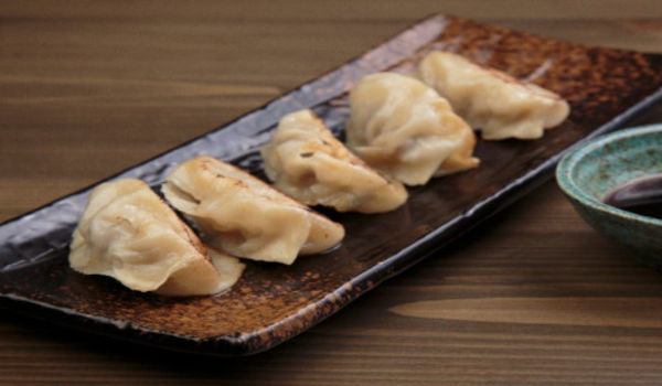 Kofuku Japanese Restaurant-Linking Road, Bandra West, Western Suburbs-group/5655/menu320181207113342.jpg