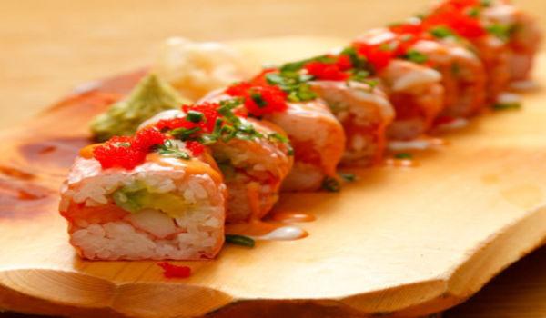 Kofuku Japanese Restaurant-Linking Road, Bandra West, Western Suburbs-group/5655/menu420181207112854.jpg