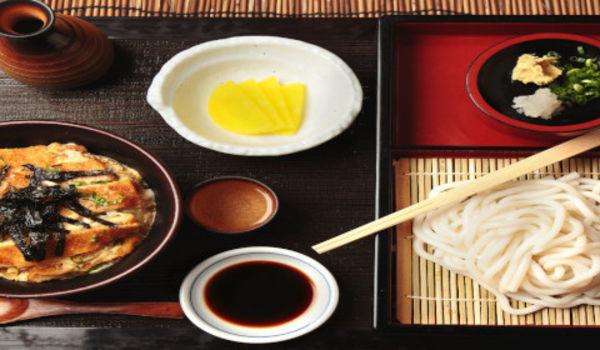 Kofuku Japanese Restaurant-Linking Road, Bandra West, Western Suburbs-group/5655/menu520181207112854.jpg