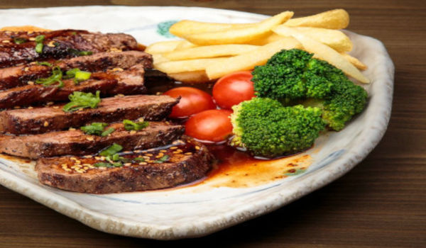 Kofuku Japanese Restaurant-Linking Road, Bandra West, Western Suburbs-group/5655/menu620181207112854.jpg
