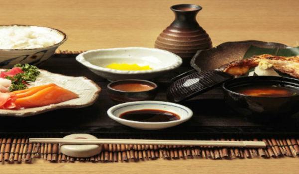 Kofuku Japanese Restaurant-Linking Road, Bandra West, Western Suburbs-group/5655/menu820181207112854.jpg