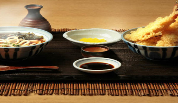 Kofuku Japanese Restaurant-Linking Road, Bandra West, Western Suburbs-group/5655/menu920181207112854.jpg