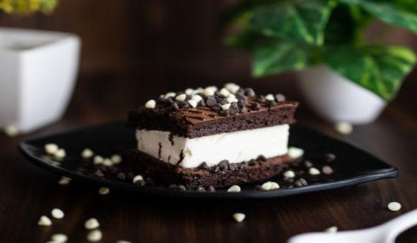 Brownie Heaven-Royapettah, Chennai-group/5781/menu320190424051928.jpg
