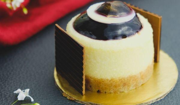 Honey & Dough-Defence Colony, South Delhi-group/6043/menu520200110073953.jpg