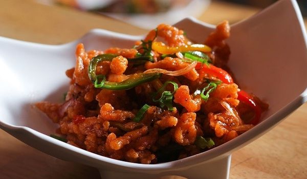 Kuai Kitchen-Colaba, South Mumbai-group/6153/menu120200609105904.jpg