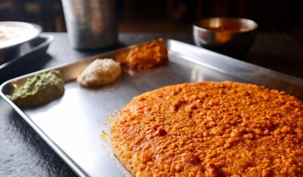 Carnatic Cafe-32nd Milestone, Gurgaon-group/6154/menu520200625174818.jpg