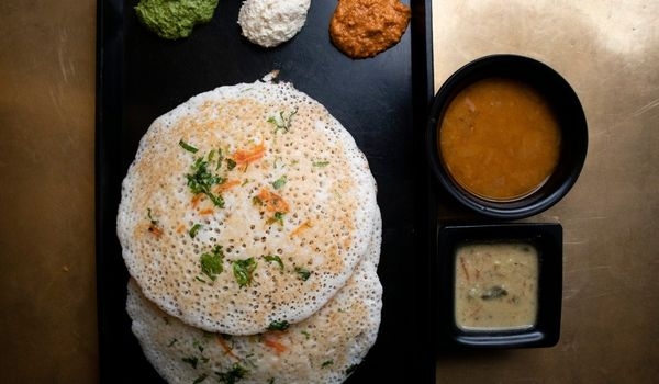 Carnatic Cafe-32nd Milestone, Gurgaon-group/6154/menu620200625174818.jpg