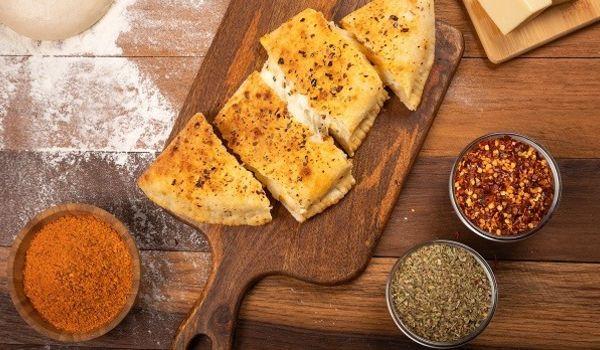 1441 Pizzeria-Lower Parel, South Mumbai-group/6159/menu120200706104331.jpg