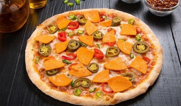 1441 Pizzeria-Lower Parel, South Mumbai-group/6159/menu220200706104331.jpg