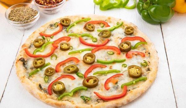 1441 Pizzeria-Lower Parel, South Mumbai-group/6159/menu520200706104331.jpg