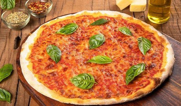 1441 Pizzeria-Lower Parel, South Mumbai-group/6159/menu620200706104331.jpg