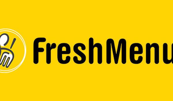 FreshMenu-Powai, Central Mumbai-group/6164/menu020200810082620.jpg