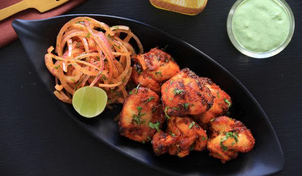 FreshMenu-Powai, Central Mumbai-group/6164/menu120200720072751.jpg
