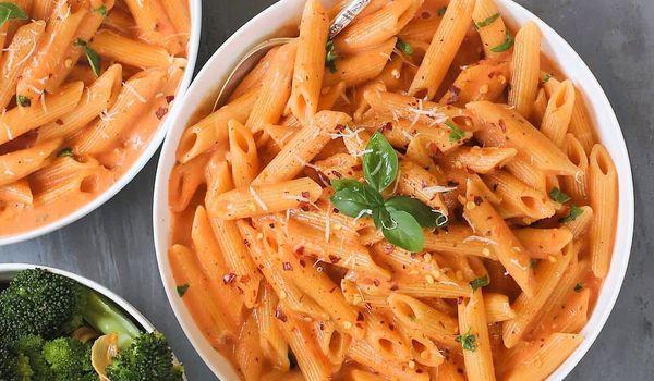 Pasta Street-Whitefield, East Bengaluru-group/6177/menu1420200731163403.jpg