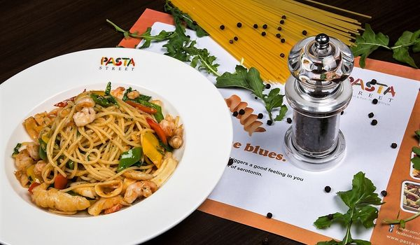 Pasta Street-Whitefield, East Bengaluru-group/6177/menu320200731163526.jpg