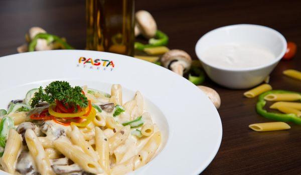 Pasta Street-Whitefield, East Bengaluru-group/6177/menu720200731163403.jpg