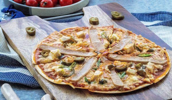 Pasta Street-Whitefield, East Bengaluru-group/6177/menu920200731163526.jpg