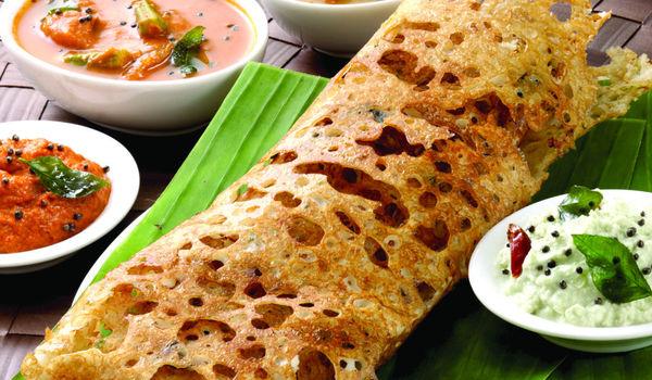 Vaango-Sahara Ganj Mall, Hazratganj-group/718/menu420190605080532.jpg