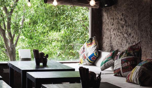 Hauz Khas Social-Hauz Khas Village, South Delhi-restaurant/110001/restaurant120180328080425.jpg