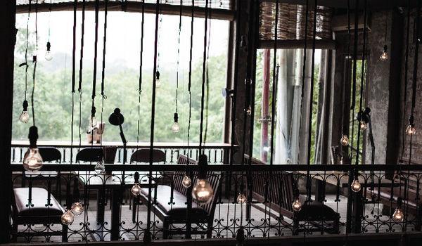Hauz Khas Social-Hauz Khas Village, South Delhi-restaurant/110001/restaurant220180328080425.jpg