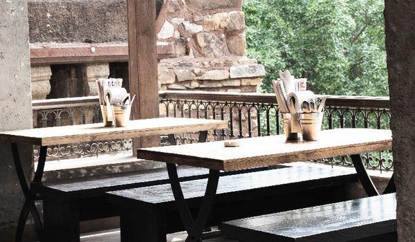 Hauz Khas Social-Hauz Khas Village, South Delhi-restaurant/110001/restaurant420180328080425.jpg