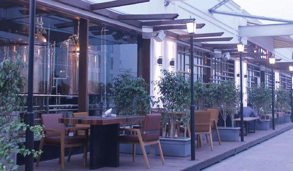 Soi 7 Pub & Brewery-Cyber Hub, Gurgaon-restaurant/110006/1388_restaurant+cover+image5-01.jpg