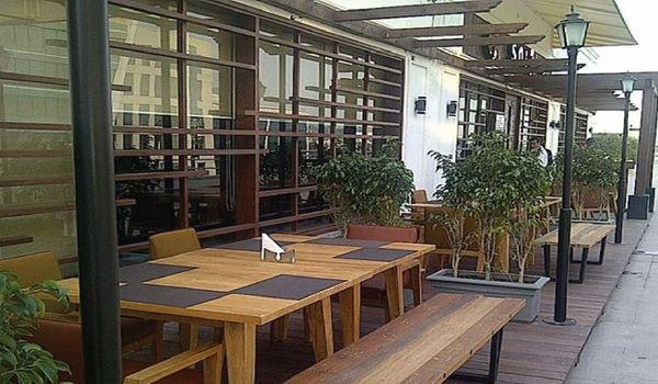 Soi 7 Pub & Brewery-Cyber Hub, Gurgaon-restaurant/110006/6486_restaurant+cover+image2-01.jpg