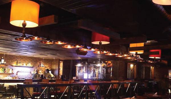 Soi 7 Pub & Brewery-Cyber Hub, Gurgaon-restaurant/110006/9990_restaurant+cover+image4-01.jpg