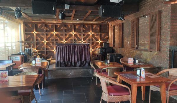Soi 7 Pub & Brewery-Cyber Hub, Gurgaon-restaurant/110006/restaurant020210301101219.jpeg