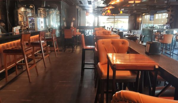 Soi 7 Pub & Brewery-Cyber Hub, Gurgaon-restaurant/110006/restaurant120210301101219.jpeg