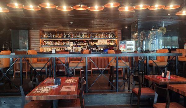 Soi 7 Pub & Brewery-Cyber Hub, Gurgaon-restaurant/110006/restaurant220210301101219.jpeg