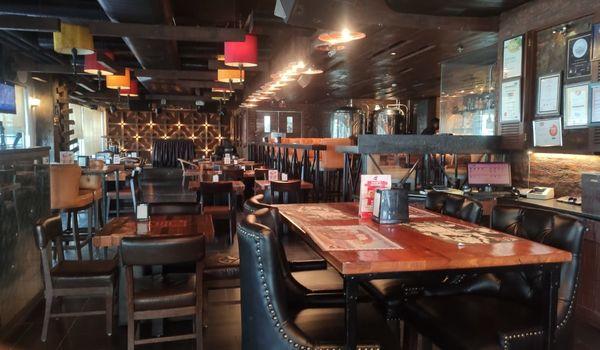 Soi 7 Pub & Brewery-Cyber Hub, Gurgaon-restaurant/110006/restaurant420210301101219.jpeg