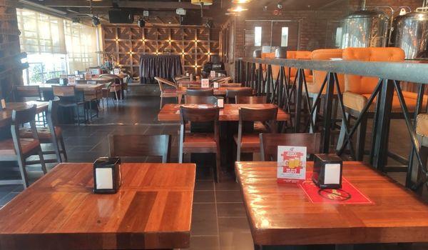 Soi 7 Pub & Brewery-Cyber Hub, Gurgaon-restaurant/110006/restaurant520210301101219.jpeg