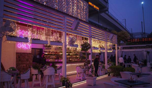The Flying Saucer Cafe-Epicuria Mall, Nehru Place-restaurant/110009/restaurant1120210226084430.jpg