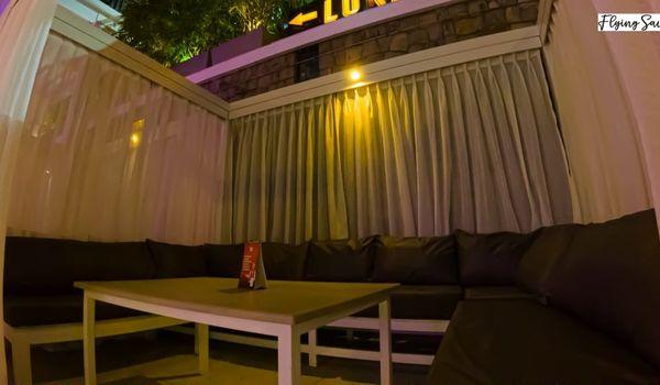 The Flying Saucer Cafe-Epicuria Mall, Nehru Place-restaurant/110009/restaurant120210226075412.jpeg