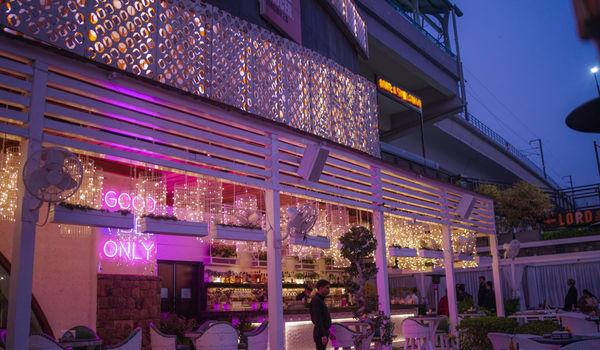 The Flying Saucer Cafe-Epicuria Mall, Nehru Place-restaurant/110009/restaurant1220210226084430.jpg