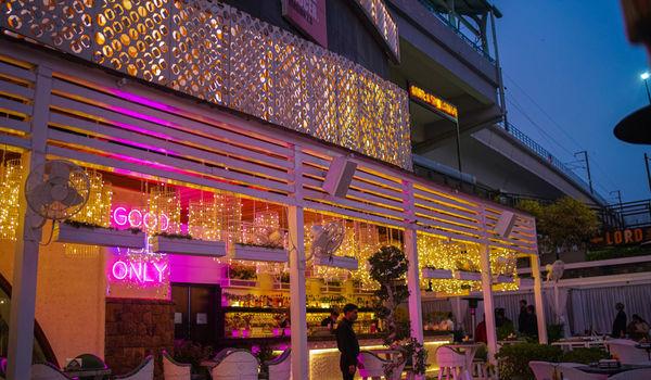 The Flying Saucer Cafe-Epicuria Mall, Nehru Place-restaurant/110009/restaurant1320210226084430.jpg