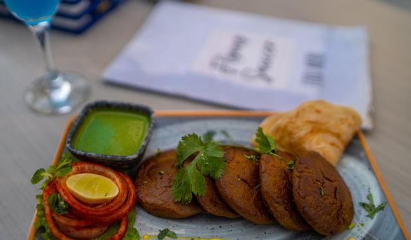 The Flying Saucer Cafe-Epicuria Mall, Nehru Place-restaurant/110009/restaurant220210226084430.jpg