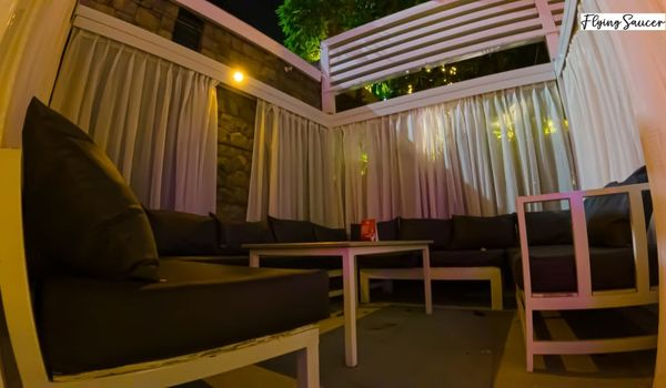 The Flying Saucer Cafe-Epicuria Mall, Nehru Place-restaurant/110009/restaurant320210226075412.jpeg