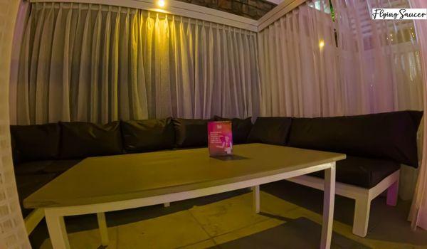 The Flying Saucer Cafe-Epicuria Mall, Nehru Place-restaurant/110009/restaurant420210226075412.jpeg