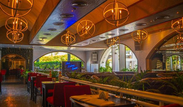 The Flying Saucer Cafe-Epicuria Mall, Nehru Place-restaurant/110009/restaurant420210226084430.jpg