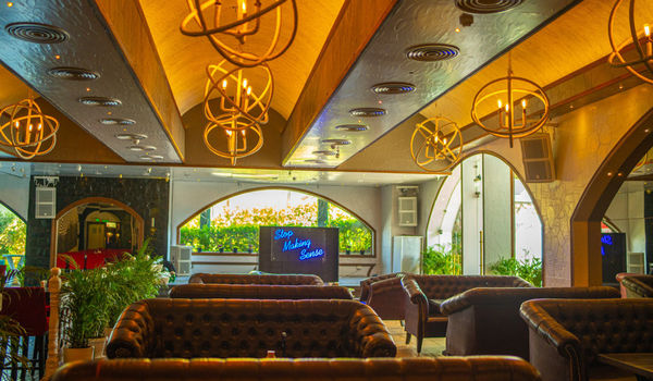 The Flying Saucer Cafe-Epicuria Mall, Nehru Place-restaurant/110009/restaurant520210226084430.jpg