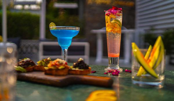 The Flying Saucer Cafe-Epicuria Mall, Nehru Place-restaurant/110009/restaurant720210226084430.jpg