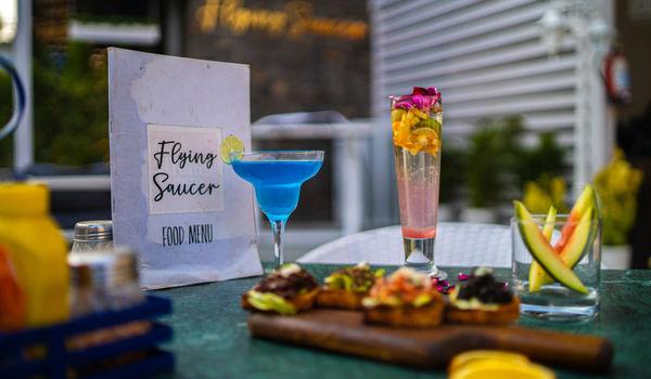 The Flying Saucer Cafe-Epicuria Mall, Nehru Place-restaurant/110009/restaurant920210226084430.jpg
