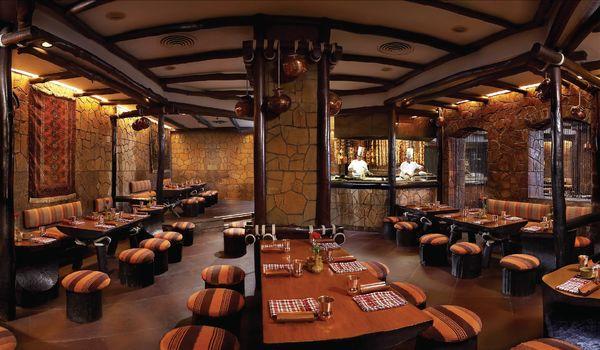 Bukhara-ITC Maurya, New Delhi-restaurant/110025/restaurant020160519143002.jpg